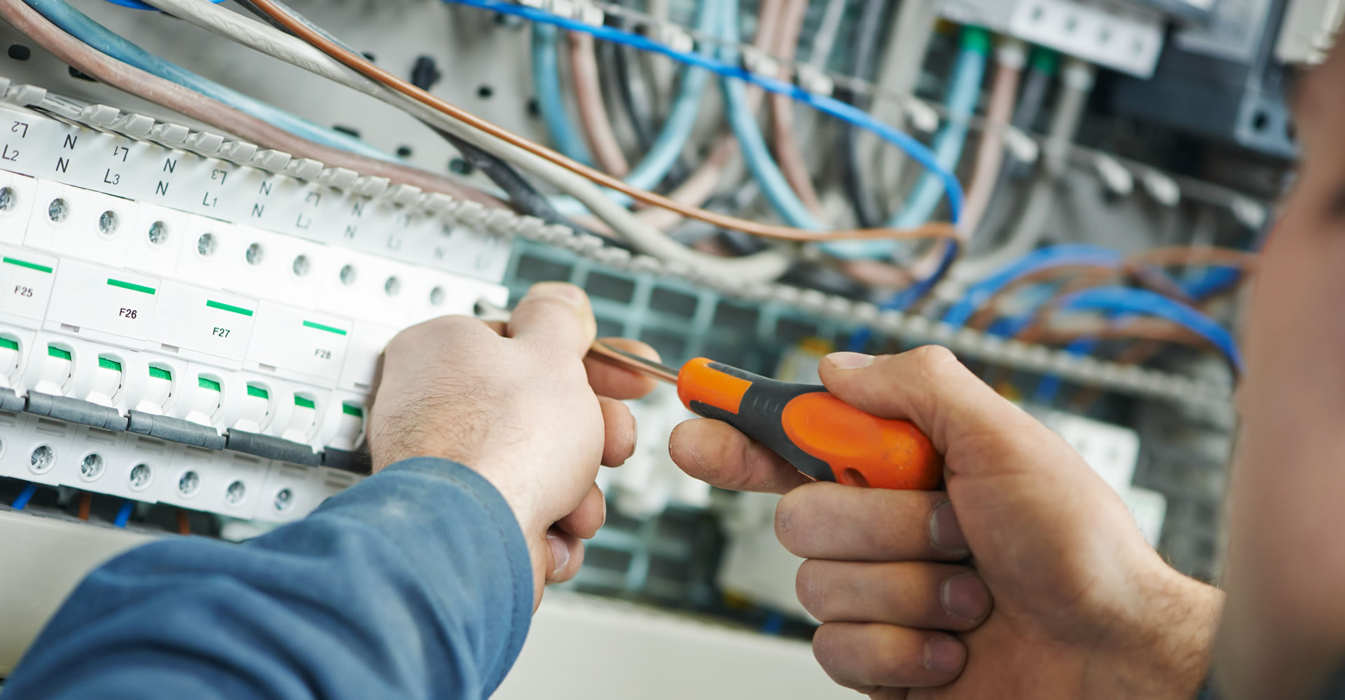Abb Acs550 Wiring Diagram also P1507283 as well Electric Control Systems besides 4800484 as well Smc 3 Fault Codes Wiring Diagrams. on the automation group vfd wiring